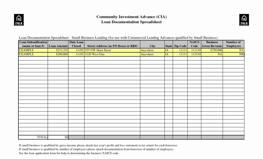 Business Spreadsheet Templates Business Spreadsheet