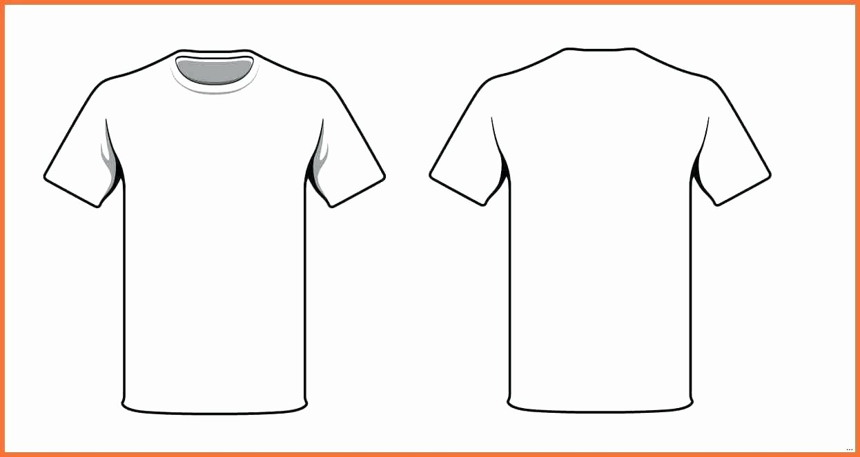 Buy Long Sleeve T Shirt Template Illustrator Off