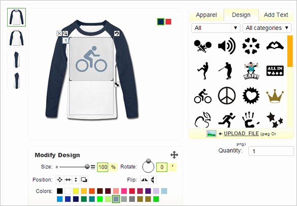 Buy T Shirt Design Size Template Off Discount