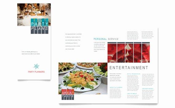 Cairnzewd Adobe Illustrator Brochure Templates Free