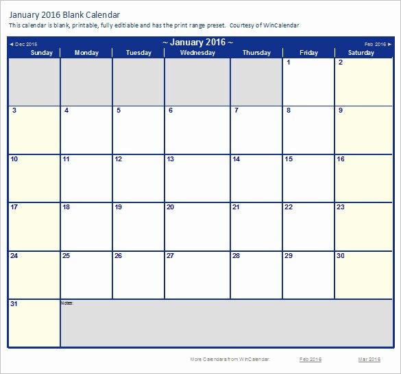 Calendar Template – 41 Free Printable Word Excel Pdf Psd Indesign Eps Google Drive format