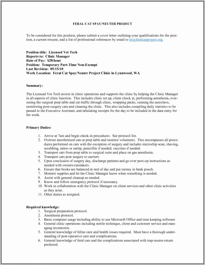 California Stock Certificate Requirements Template