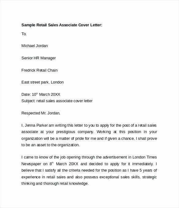 Car Sales associate Cover Letter Sarahepps