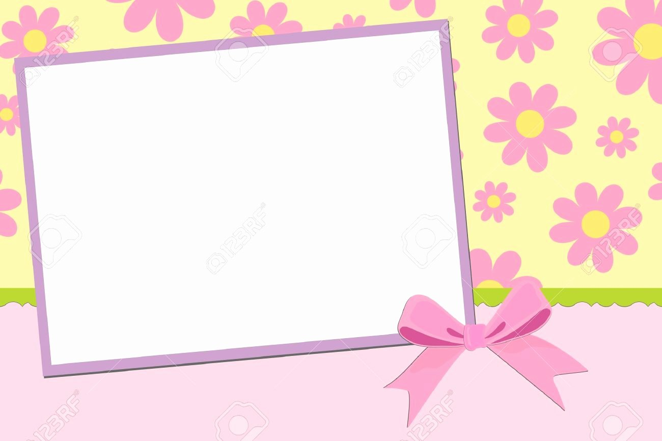 Card Greeting Card Template Ideas Greeting Card Template