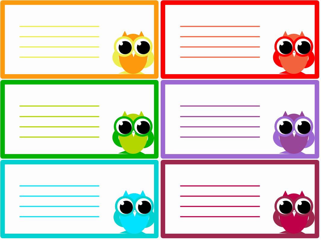 Card Note Cards Template with Note Cards Template