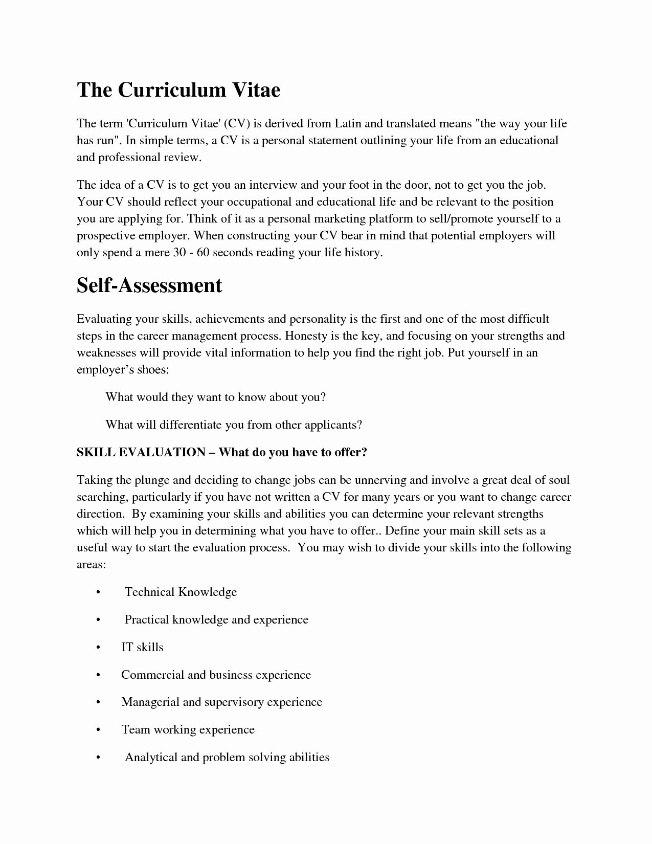 Career Change Cover Letter Examples Amazing Design Career