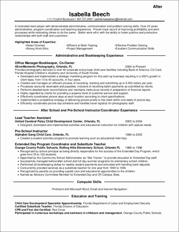Career Changer Tips and Resume Samples