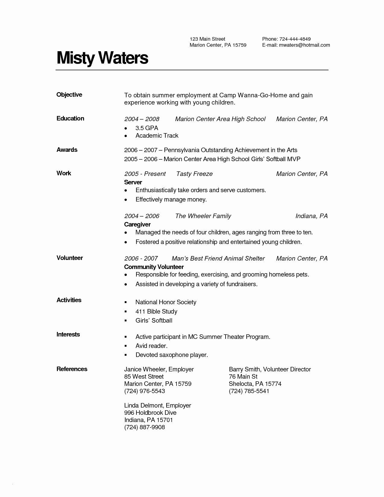 Caregiver Job Description Resume Cachxoahinhxam
