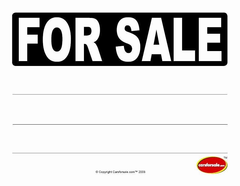 Carsforsale Buyer and Seller Resources Clip Art Library