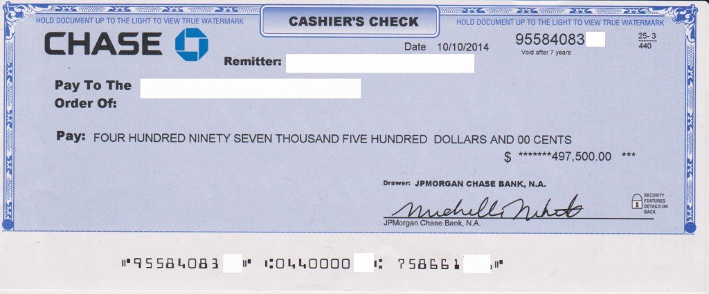 Cashier S Check Related Keywords Cashier S Check Long