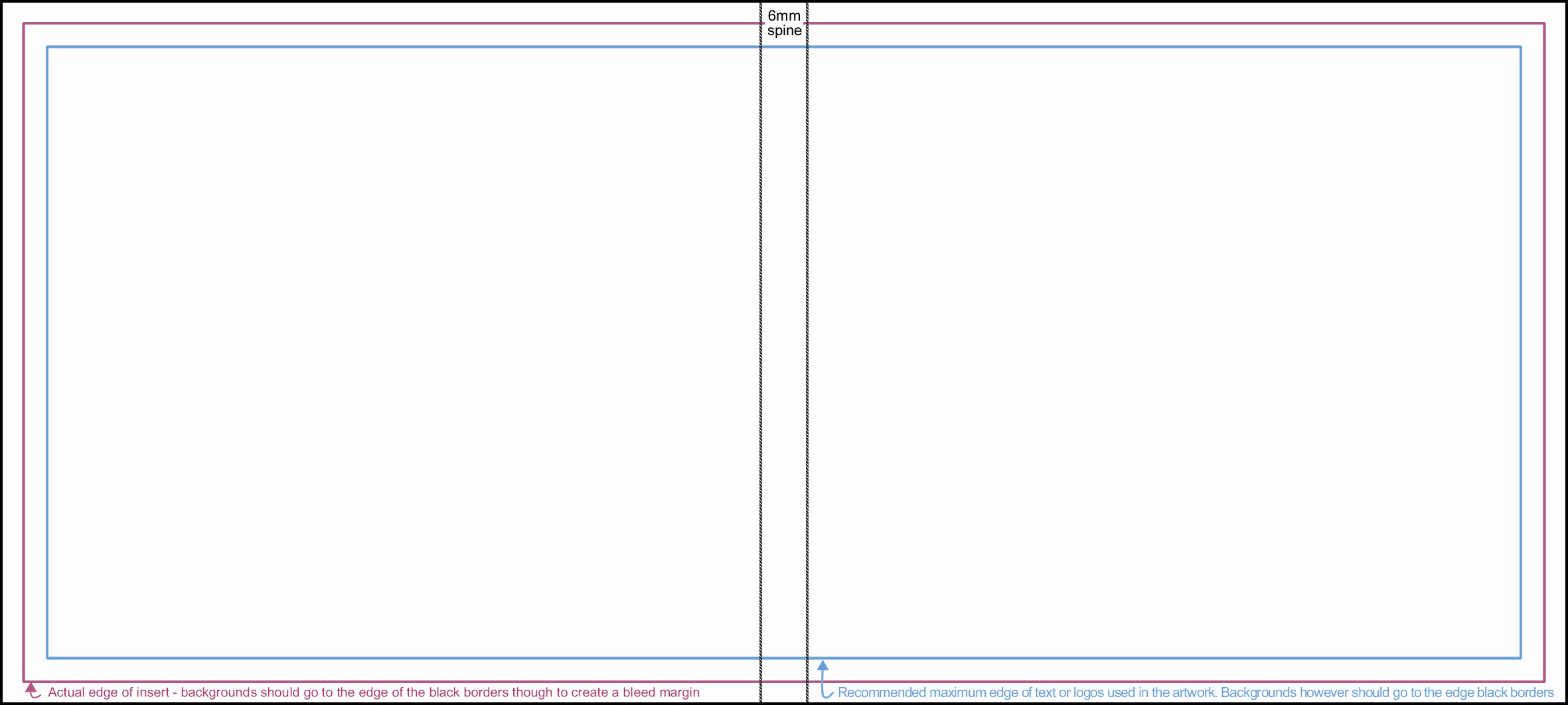 Cd Cover Insert Template Microsoft Word software Free