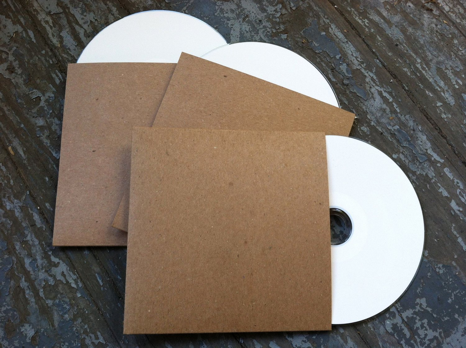 Cd Dvd Label software