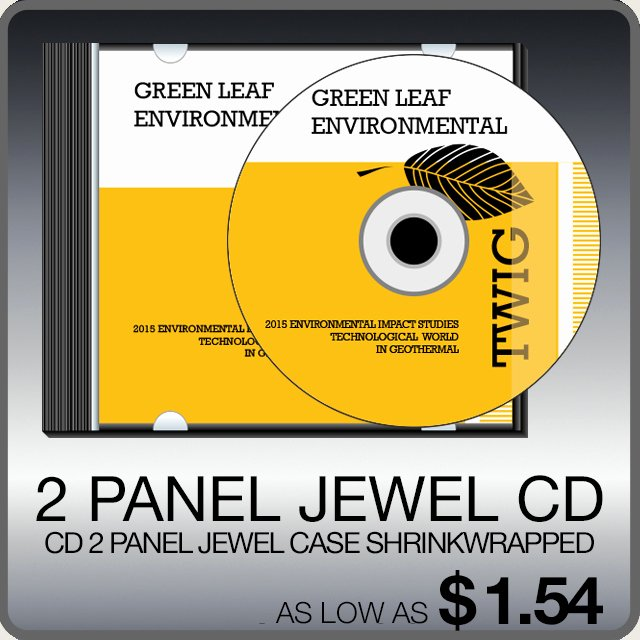Cd Jewel Cases