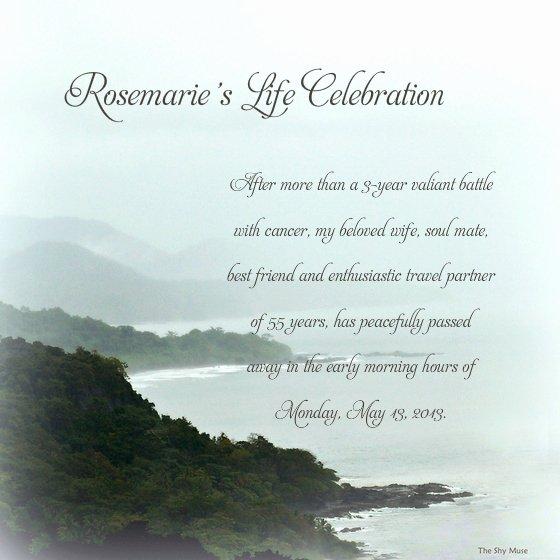 Celebrate It Invitations Templates – orderecigsjuicefo