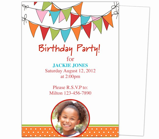 Celebrations Of Life Releases New Selection Of Birthday