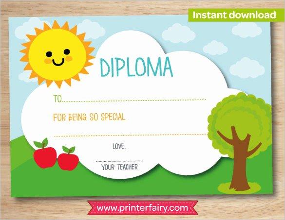 Certificate Template 45 Free Printable Word Excel Pdf