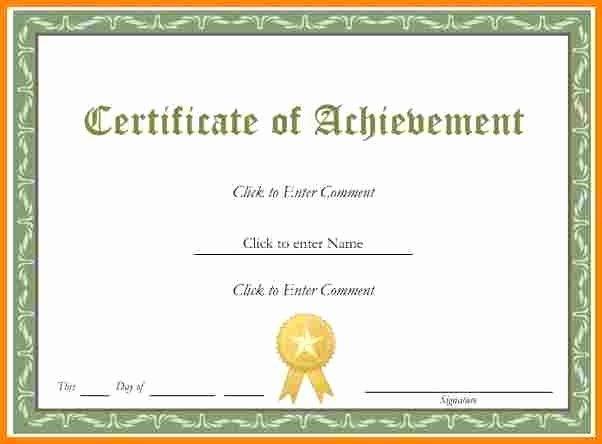 Certificate Templates Free Download Beepmunk