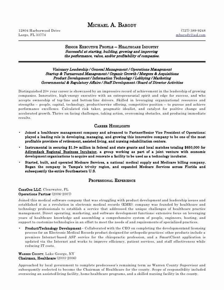 Child Care Provi Home Care Provider Resume Outstanding My