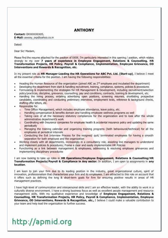 Child Custody Agreement Template Elegant Joint Custody