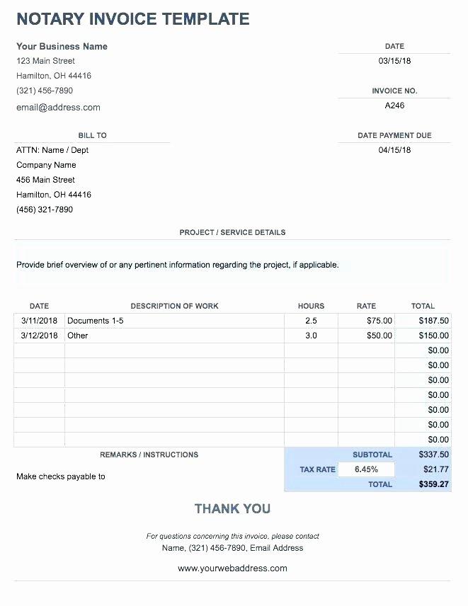 Child Support Receipt Template – Arbitra Radingbondub