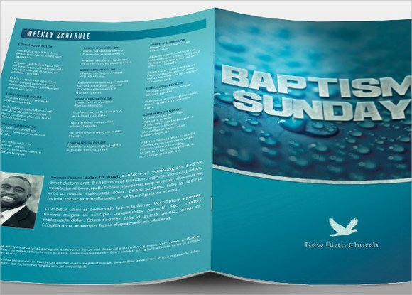Church Bulletin Templates Microsoft Publisher where to