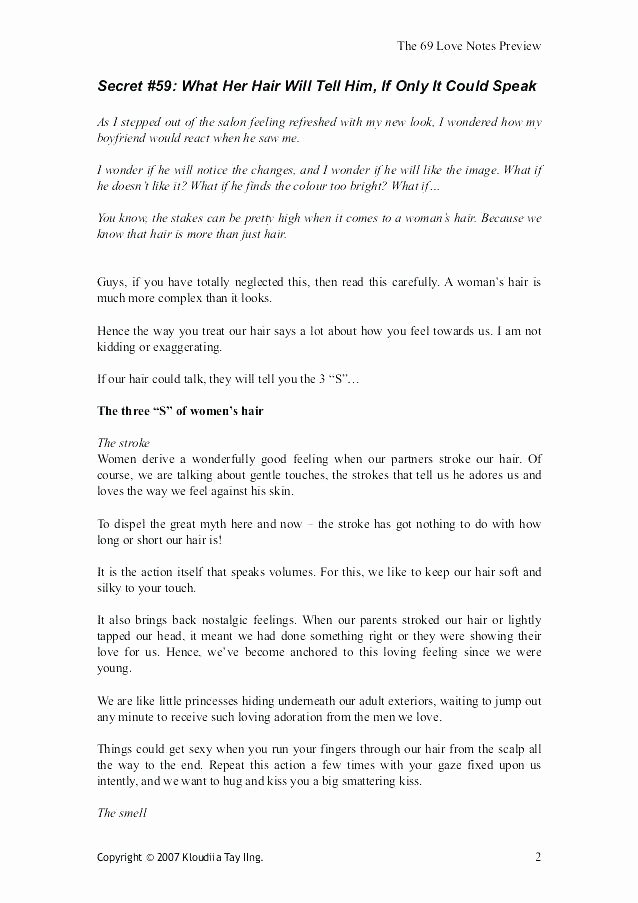 Cleaning Job Resume Housekeeping Inspector Cover Letter