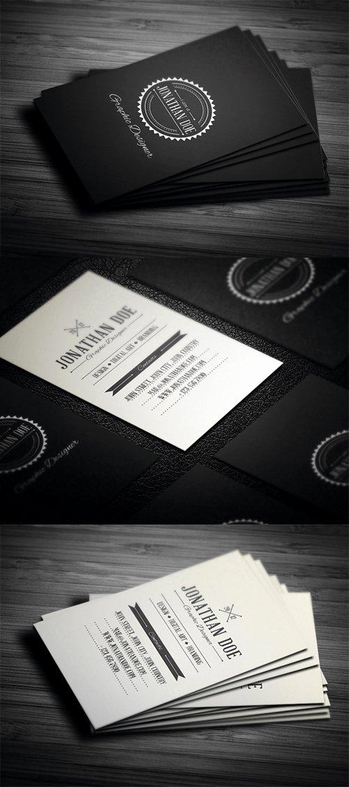 Clear Business Cards Vistaprint Best order Unique Business