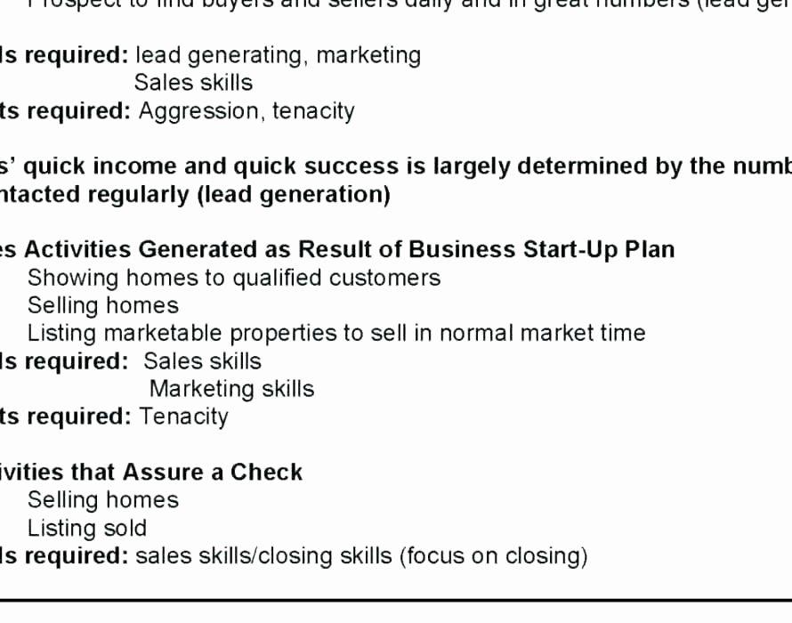 Cna Duties for Resume Job Description for Resume