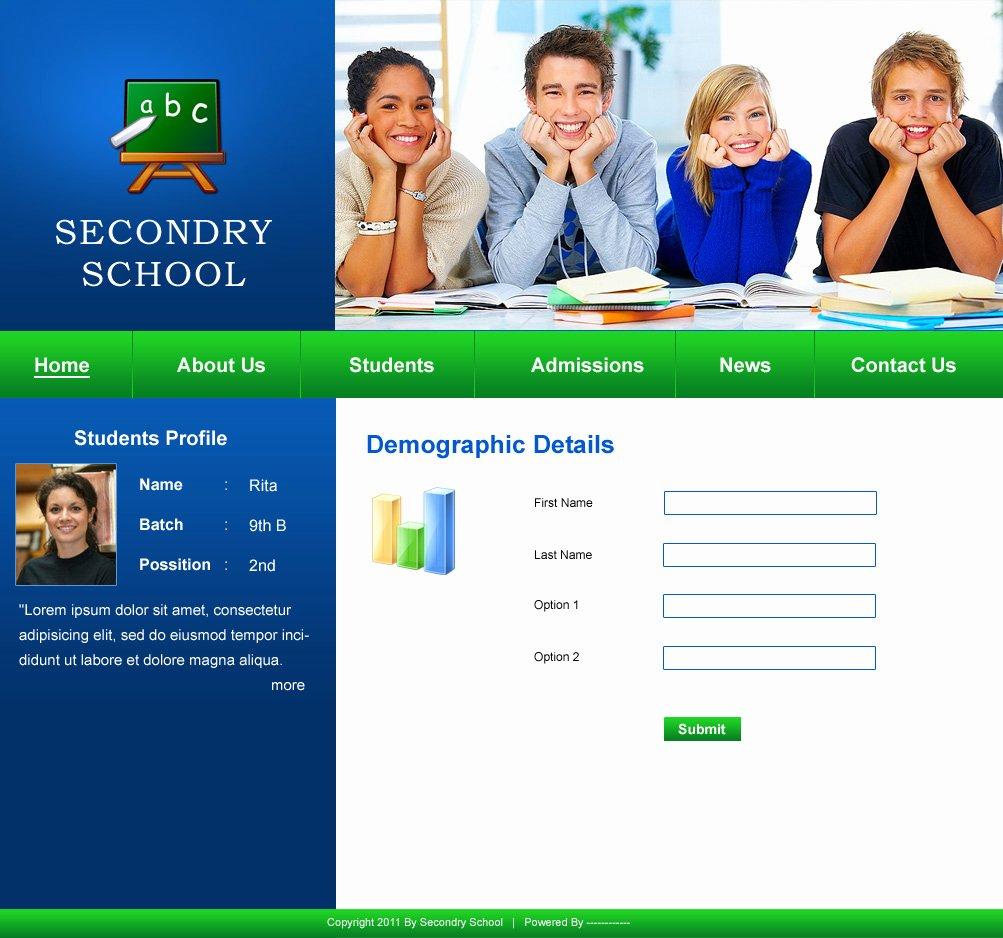 Coimbatoreschools