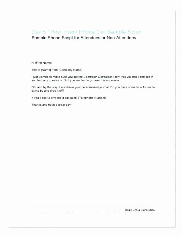 Cold Call Cover Letter Sample Cold Contact Cover Letter