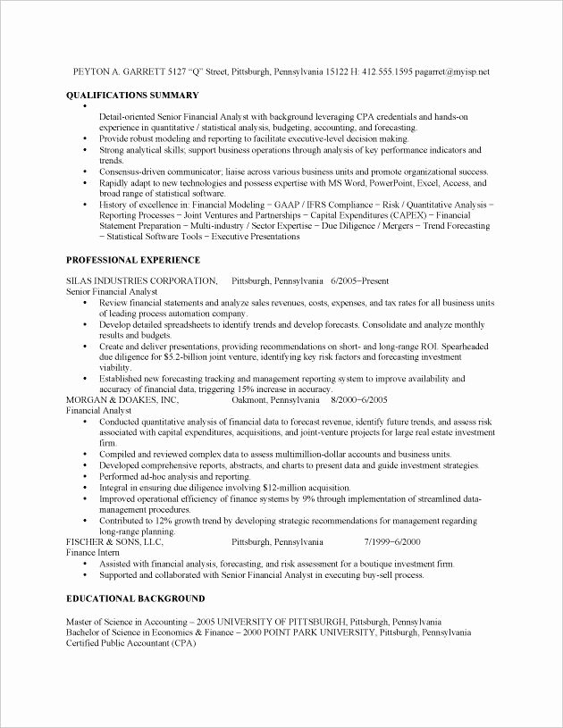 College Application Resume Samples Best Resume Collection