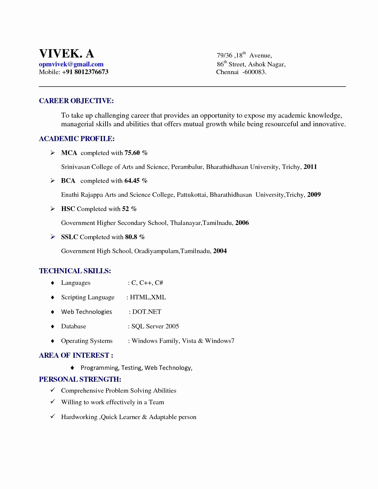College Resume Template Google Docs Google Resume Samples