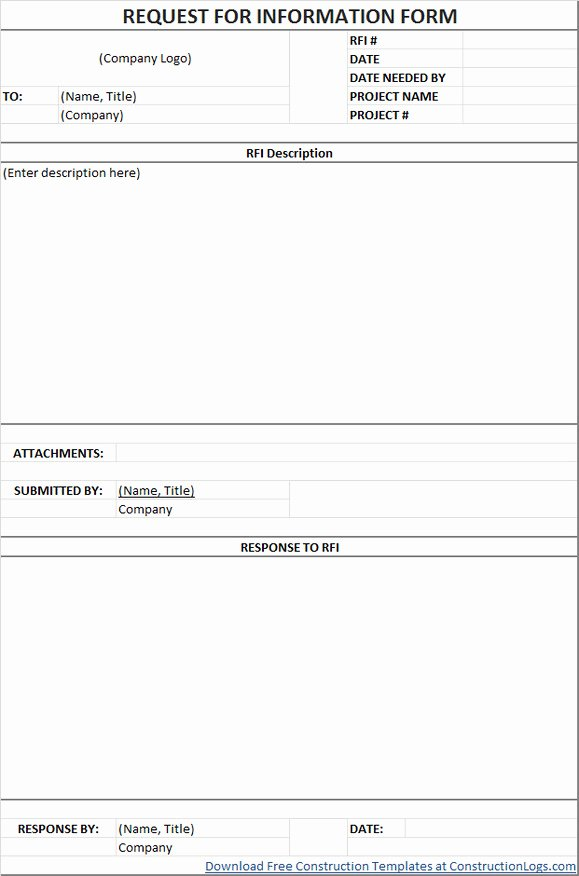 Construction Invoice Template for Mac Templates Resume