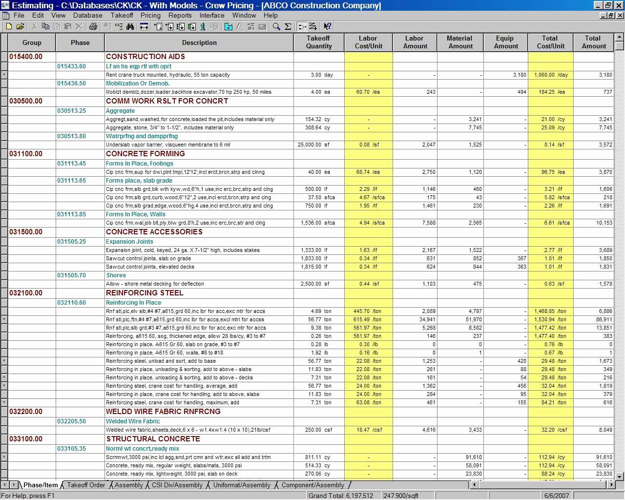 Contoh Timeline Project Excel Task Tracking Spreadsheet