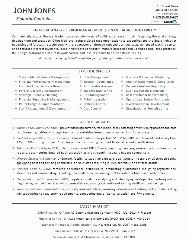 Controller Resume Examples Air Traffic Controller Resume