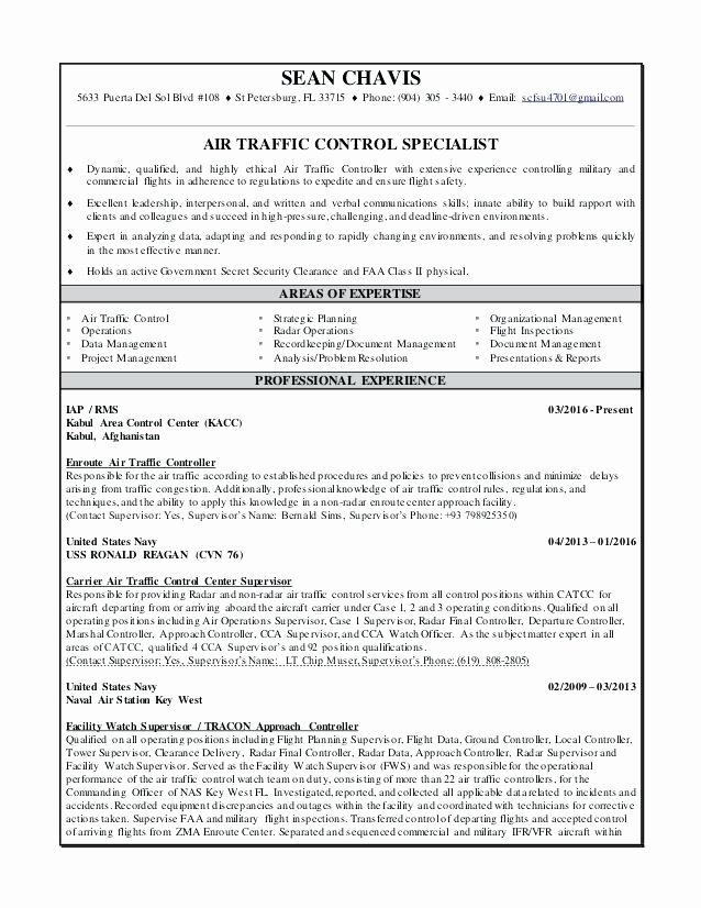 Controller Resume Sample Sample Controller Resume Sample