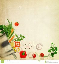Cookbook Cover Template Free Google Search