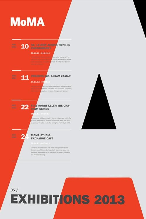 Cool Table Contents Template Templates Data