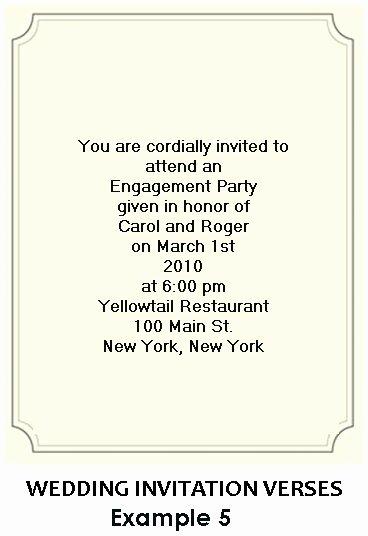 Cordially Invited Invitation Wording Cobypic