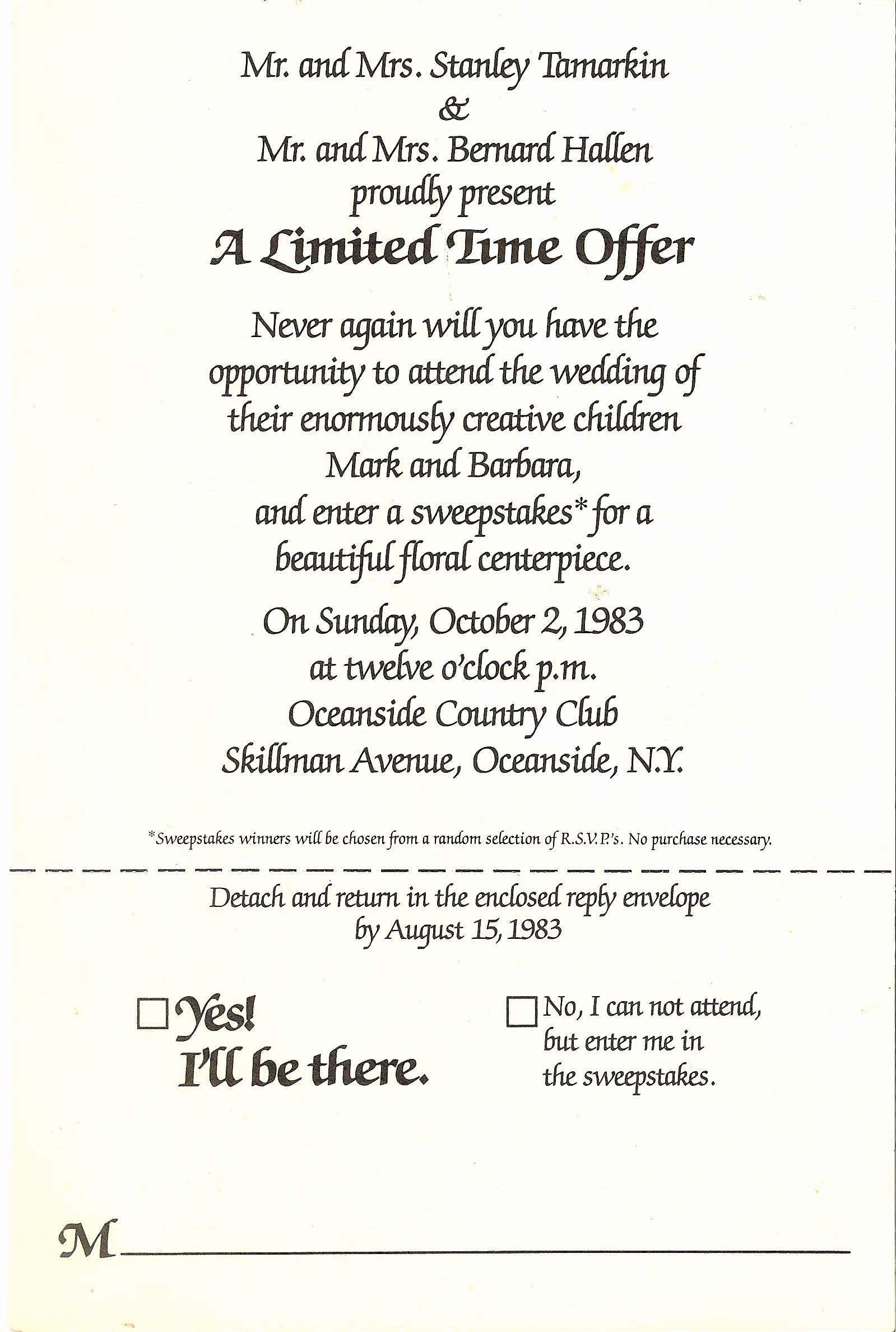 Cordially Invited Template – orderecigsjuicefo