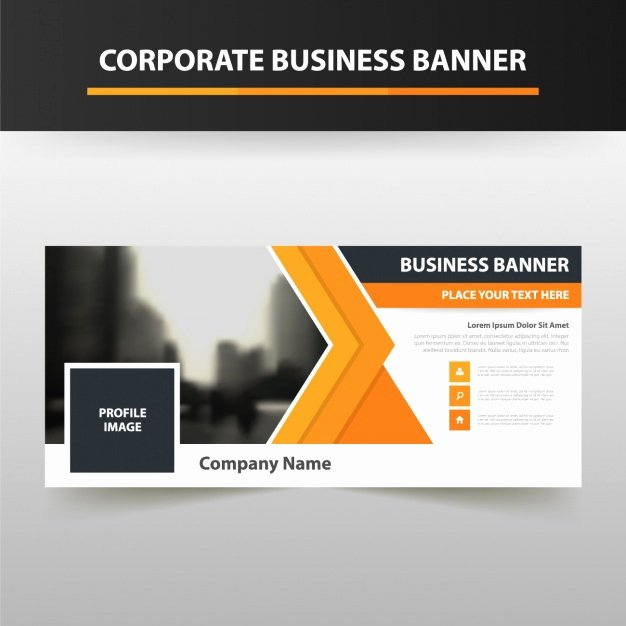 Corporate Cover Vector
