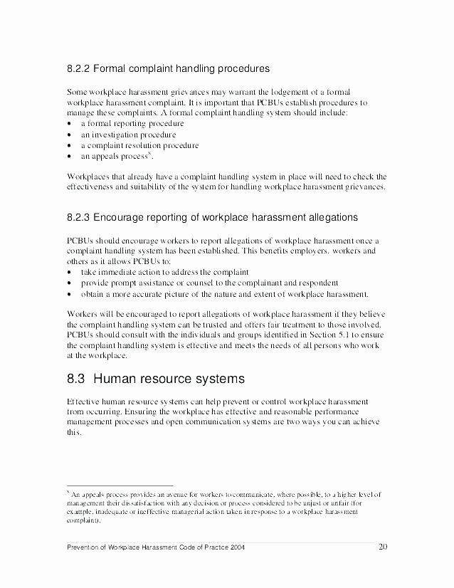 Corporate Resolution Template Templates Corporate
