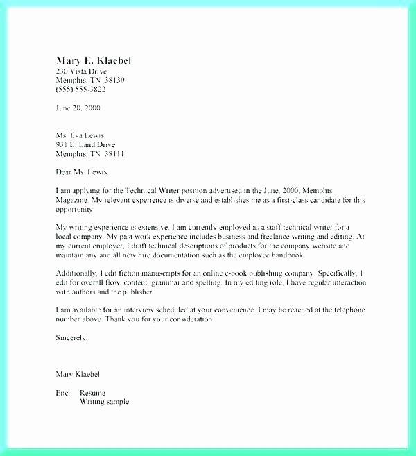 Cover Letter Career Change Sample Career Change Resume