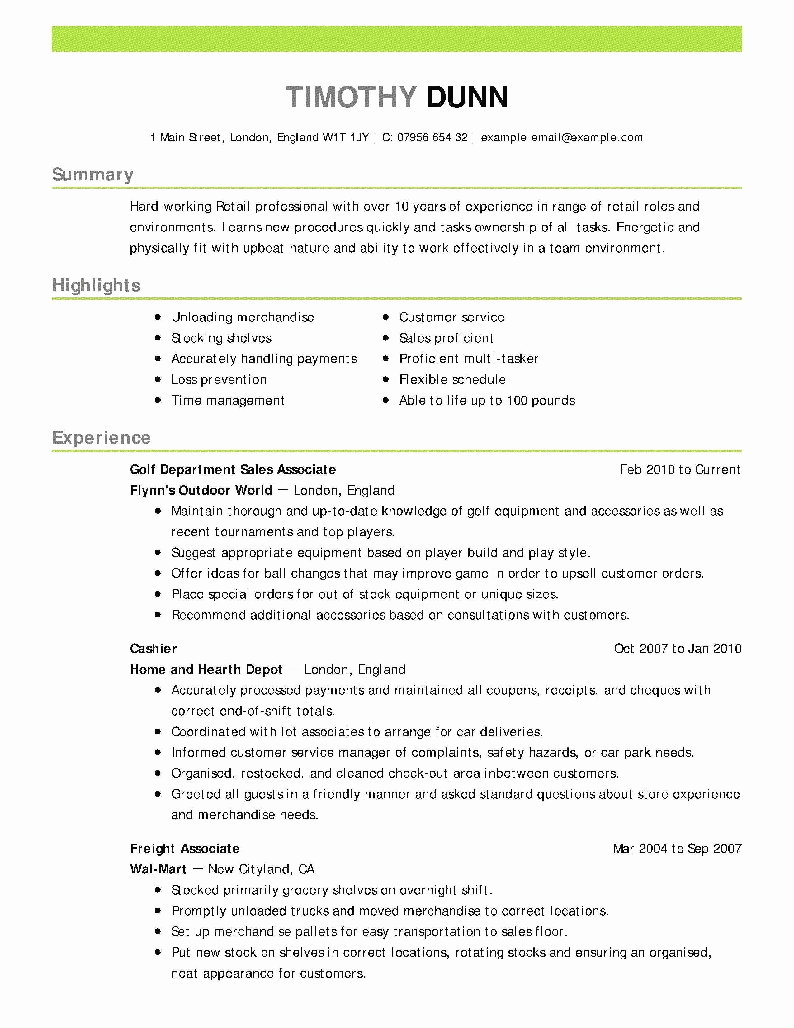 Cover Letter Exampls Free Download Simple Cover Letter