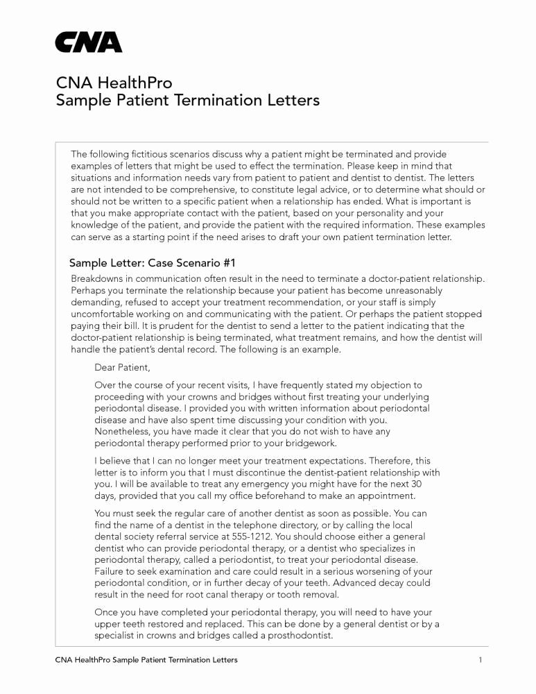 Cover Letter for Caregiver with No Experience
