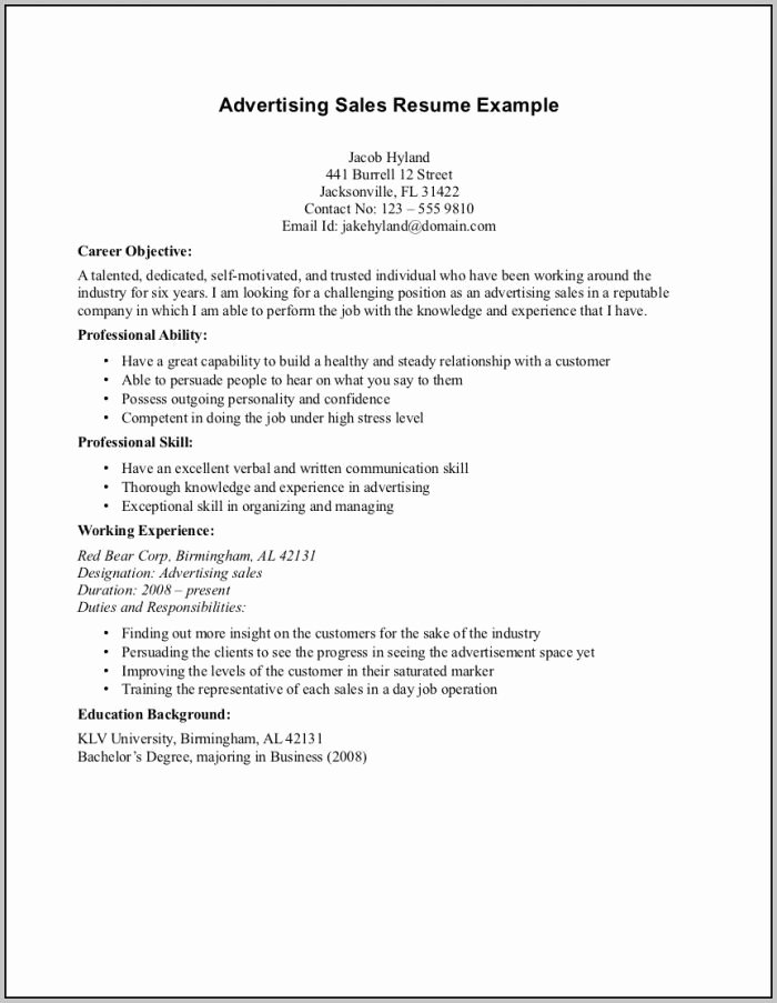 Cover Letter for Changing Career Paths Example Cover
