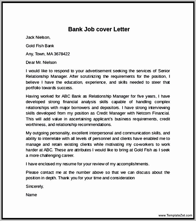 Cover Letter for Cleaner Job Examples Cover Letter