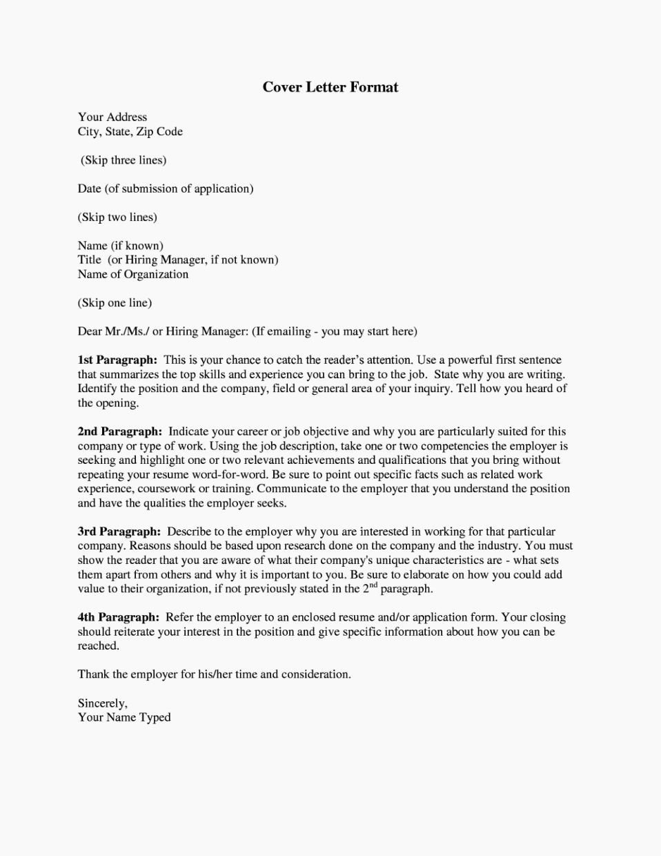 Cover Letter for Dental Receptionist No Experience