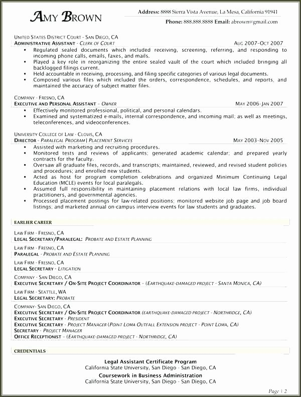 Cover Letter for Legal assistant – Wlcolombia