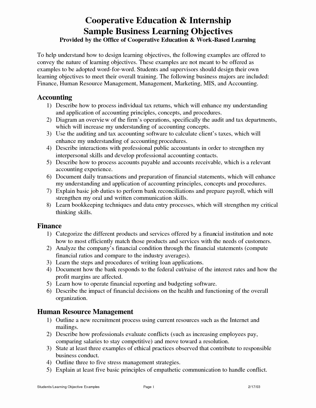 Cover Letter for Nursing Internship Oursearchworld